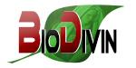 Logo Bio Divin Habilitation biologique de divinité