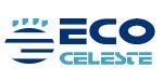 Logo Eco Céleste Habilitation écologique de dieux et déesses